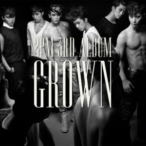 2pm-grown-3rd-album-sexy-cover